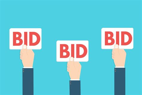 houses to buy at auction property auctions archives the buy2let shop