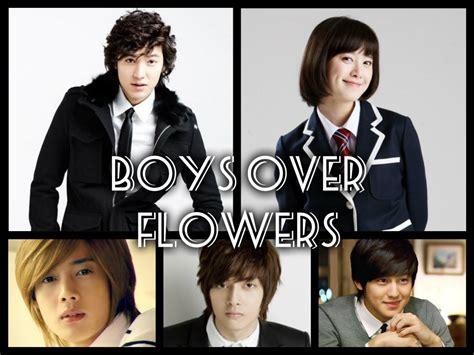 boys before flowers korean drama watch boys before korean drama download site related keywords keywordfree com