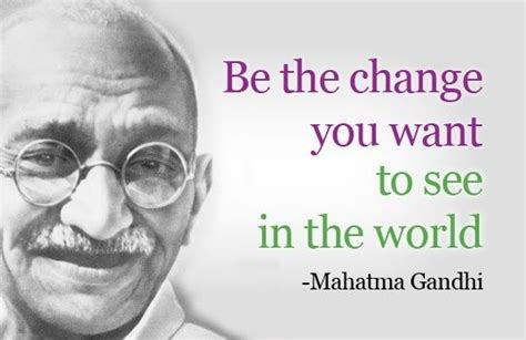 mahatma gandhi biography education mahatma gandhi quotes on education 2 picture quotes