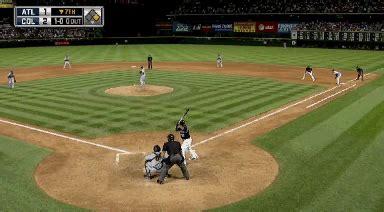 worst baseball swing the ten worst swings of the 2011 season baseball