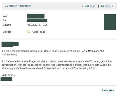 Vorlage Angebot Zu Teuer Zu Teuer Im Verh 228 Ltnis Zu Was Top Service Schnelle Reaktion Und Doch Kein Auftrag