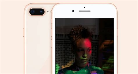 which iphone 8 or iphone 8 plus storage capacity should you buy 64gb or 256gb iphone