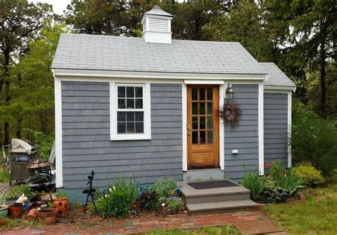 cape cod tiny house small cape cod house plans new tiny house living on cape cod news the cape codder