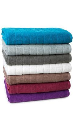 younkers bath towels 1000 images about wedding registry wishlist on