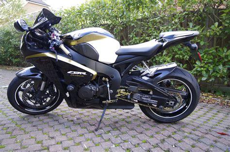 honda cbr 1000 rr custom paint fireblade cbr1000rr one motorcycle stunning