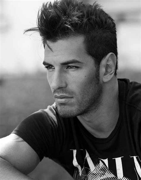 boys italian hair cuts 20 pics of mens haircuts mens hairstyles 2018