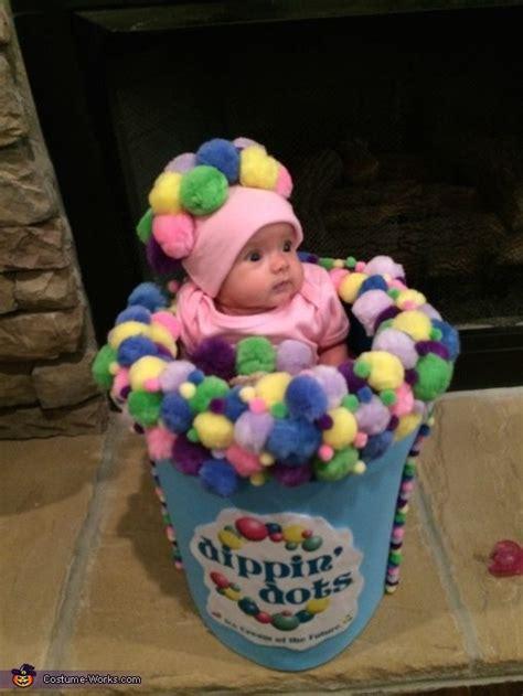 baby costumes creative  homemade  pinterest