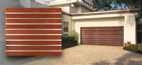 Amelia Overhead Doors Richmond Va Garage Door 804 561 5979 Amelia Overhead Doors