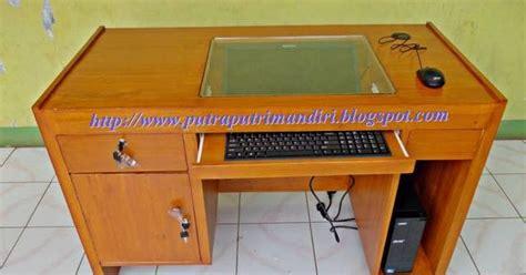 Meja Komputer Siswa kursi meja siswa desain baru meja kantor komputer