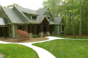 Front Yard Landscaping Ideas Pictures by Your Front Yard Landscaping Ideas Bing Images