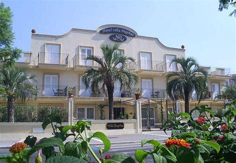 hotel villa giardini naxos hotel villa in giardini naxos d 233 vakantiediscounter