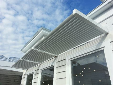 Motorised Awnings Melbourne Opening Roof Systems Melbourne 0404 755 702 Exclusive