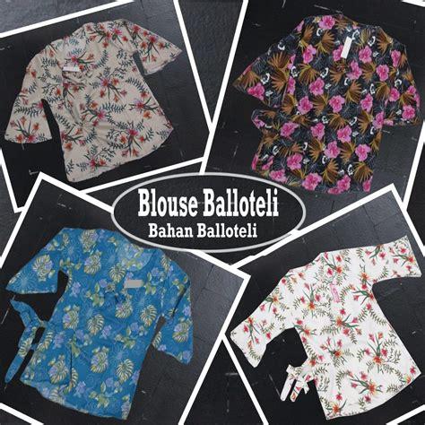 Blouse Blus Anak Putih Frozen Import 1 grosir baju frozen murah sentra grosir blouse balloteli