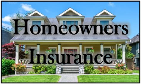 homeowners insurance missouri free find the best