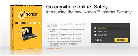 norton help desk phone number norton help desk