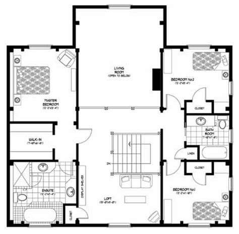 timber frame home plans designs by hamill creek timber homes timber frame house plans second floor hamill creek timber