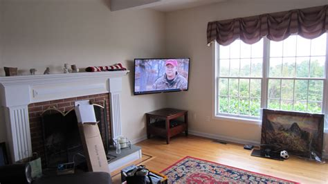 uncategorized tv in corner purecolonsdetoxreviews home uncategorized tv in corner of room englishsurvivalkit