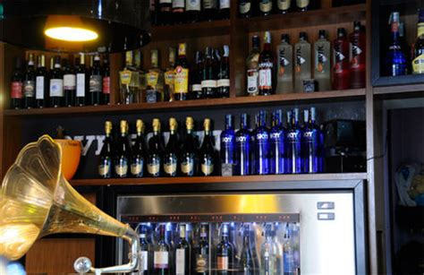 top 10 bars in rome top 10 student bars in rome the local