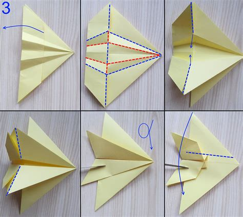 Origami F 15 - origami f 15 28 images how to make an f15 paper