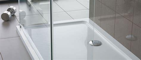 cambiare vasca con doccia sostituzione vasca con doccia roma 3892456452 pronto