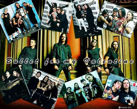 bullet for my poison bullet for my wallpapers wallpaper cave