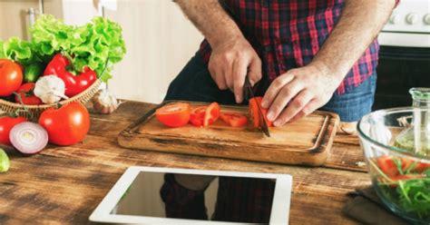 canales de cocina los mejores canales de youtube para aprender a cocinar