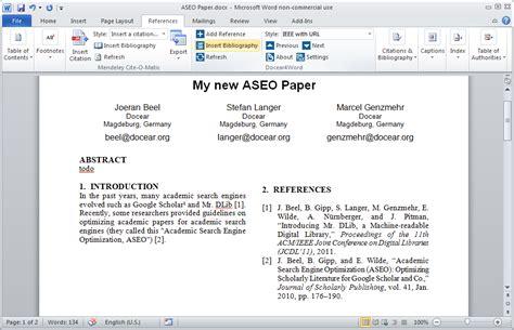 19 book latex template user manual 171 docear