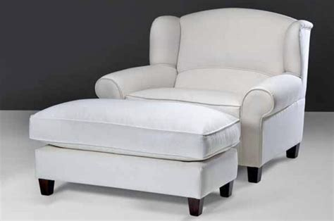 Bespoke Sofa Covers by Interior Design Marbella Classic Custom Covered Chairs