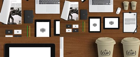 digital design mockup web designer or agency resources and tools you can use