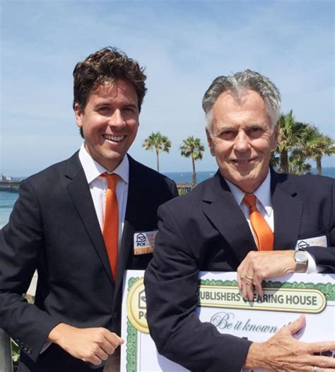 Where Is Pch Prize Patrol Now - the biggest obstacle to winning pch blog