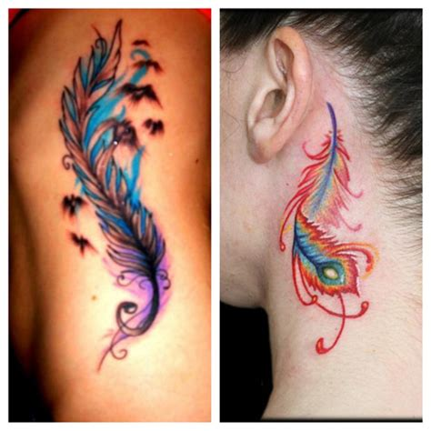 phoenix tattoo little phoenix tattoo tumblr i love the one on the right think