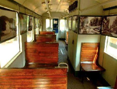 hotel delle carrozze roma carrozze e locomotrici 1 foto di ferrovia museo della