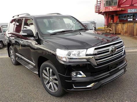land cruiser 2016 toyota land cruiser zx 2016 for sale in multan pakwheels