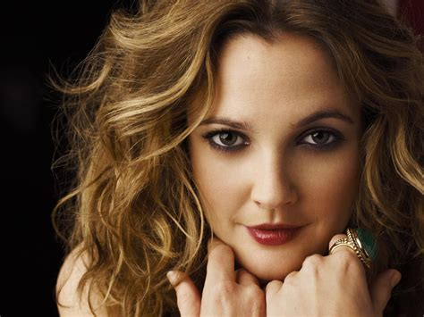 darling hairstyle pics 11 darling drew barrymore hairstyle pictures