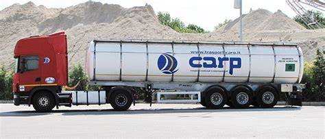 trasporto alimentare trasporto alimentare carp