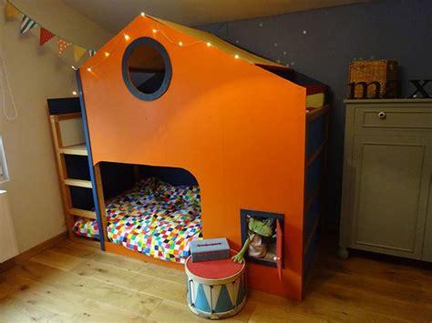 dessus de lit ikea 25 best ideas about lit pour garcon on b 233 b 233 chambre de gar 231 on lits pour petits