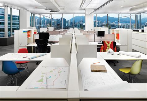 engineer office layout 8 keys to creating an office where ideas flow co design