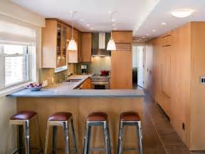floor plans very small kitchen trend home design and decor