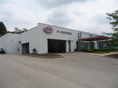 new kia models for sale 1 cochran autos post