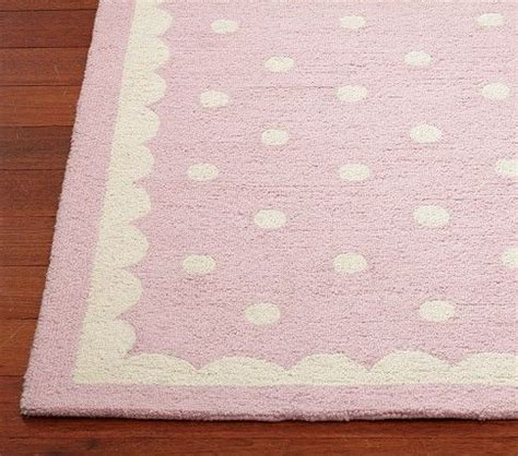 Pottery Barn Baby Rugs Leila Rug Pottery Barn For Baby C