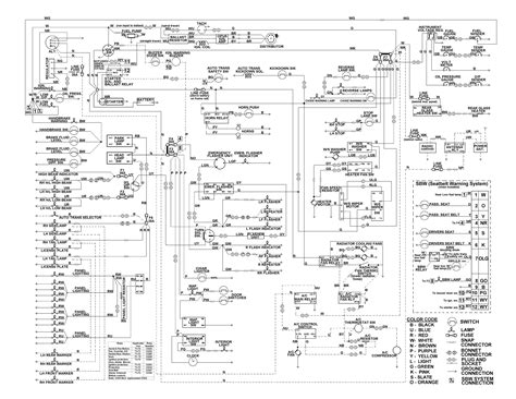 jaguar e type v12 wiring diagram jaguar wirning diagrams