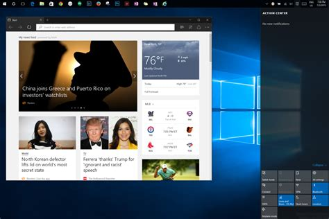 chrome theme edge microsoft edge is already good enough for me to drop chrome