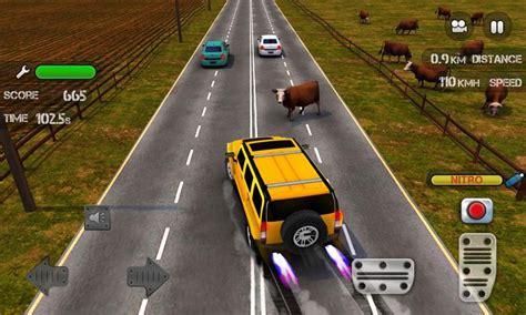 traffic apk race the traffic nitro apk v1 0 11 mod money unlocked for android apklevel