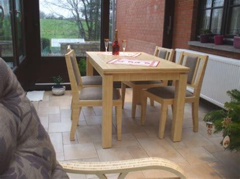 canapé en belgique 224 leuze en hainaut en belgique fauteuil en bambou xylia