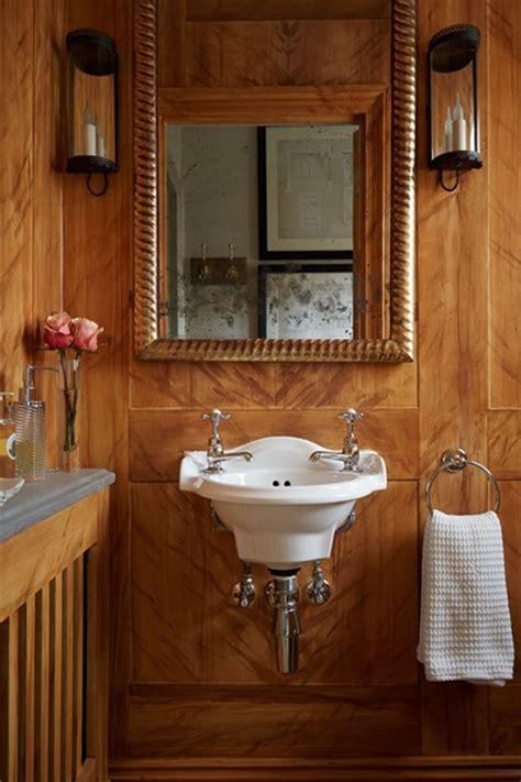 panelled bathroom ideas small panelled bathroom bathroom design ideas