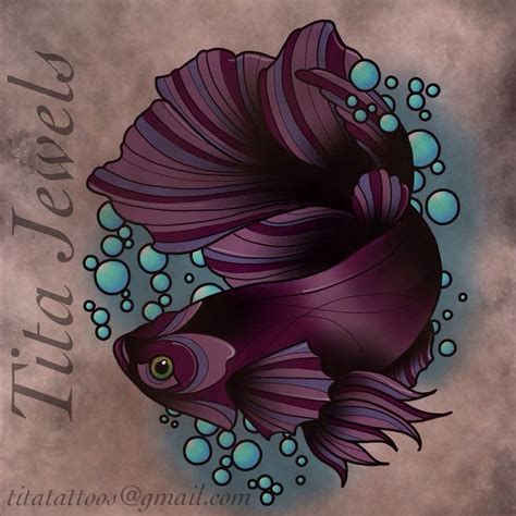 betta tattoo designs best 25 betta fish ideas on betta