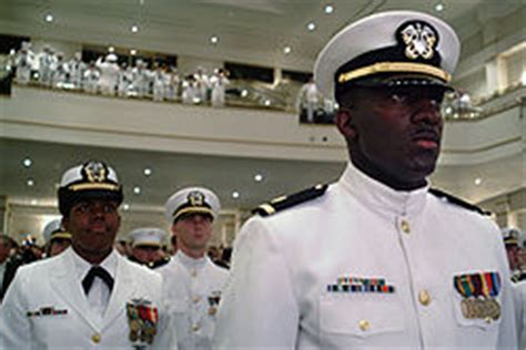 Navy Supply Officer by Naval Reserve Officers Corps