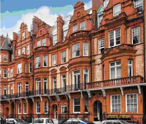 appartamenti in vendita londra casa londra cerca a londra risorseimmobiliari it