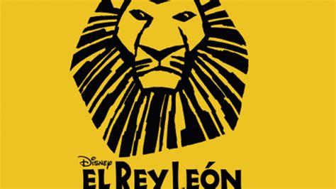 entradas rey le 243 n baratas d 243 nde comprar disponibilidad y - Entradas Baratas Rey Leon Madrid