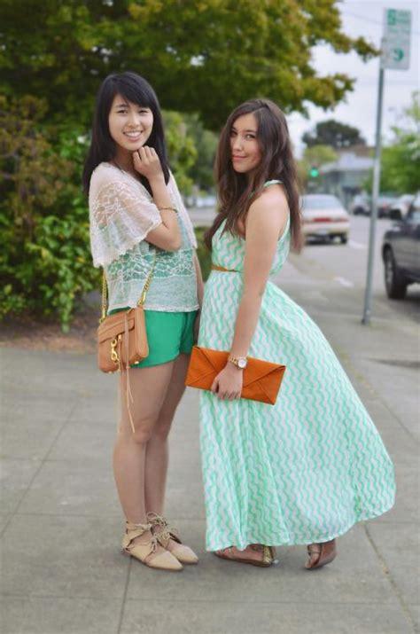 Fashion Blog Giveaways - vamastyle giveaway fashion blog global streetsnap 2386698 weddbook